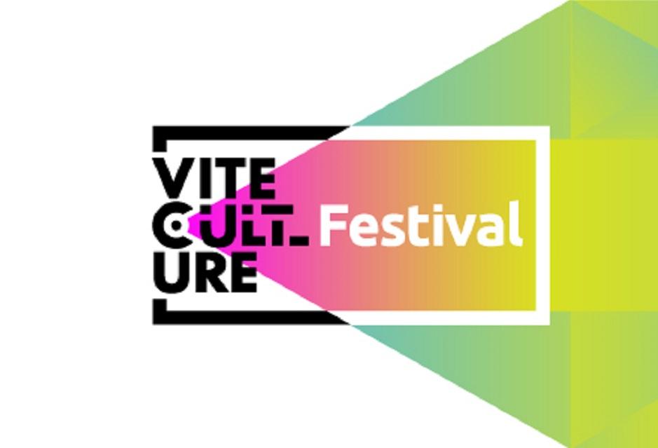 Viteculture Festival