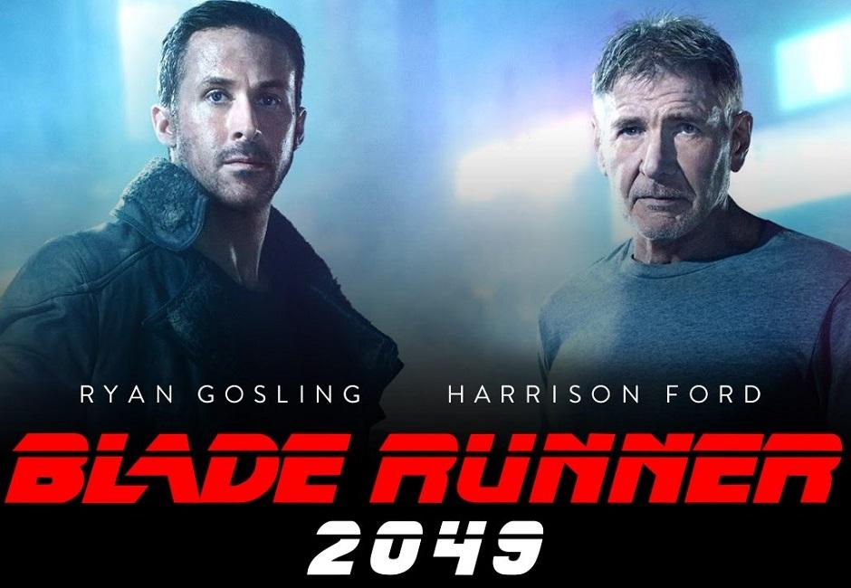 Blade Runner2049