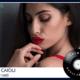 Alice Caioli Sanremo 2018