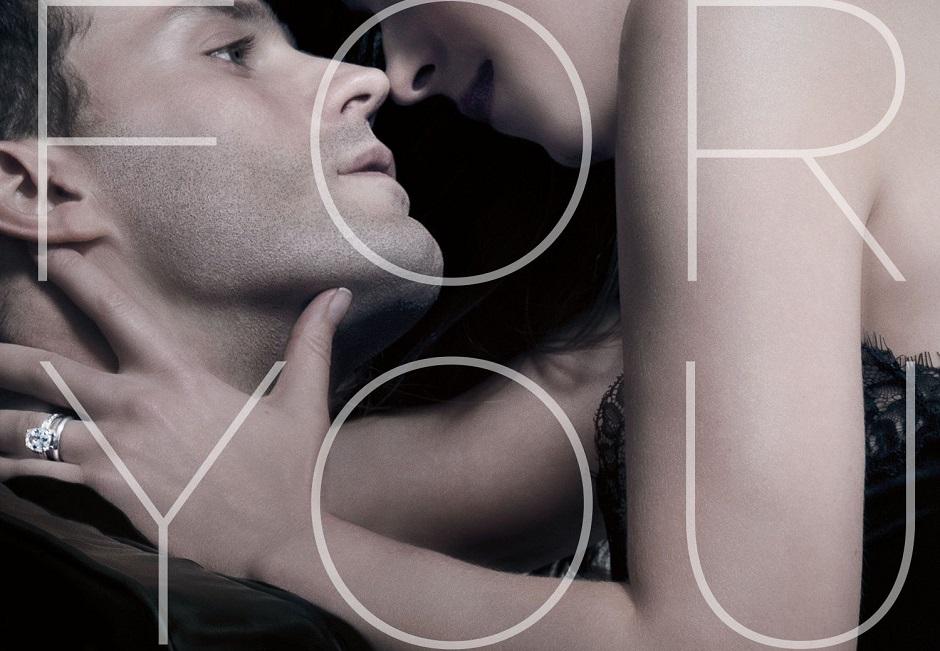 Liam Payne e Rita Ora