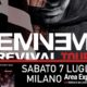Eminem Milano