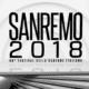 Sanremo 2018