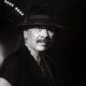 Carlos Santana in Italia