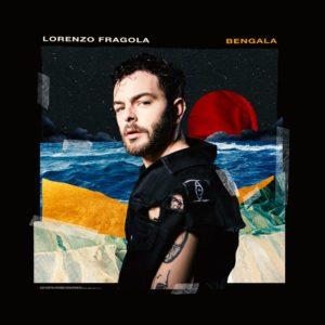Lorenzo Fragola Bengala
