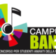 Campusband
