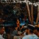 Pordenone Blues Festival
