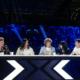 X Factor Lodo Guenzi