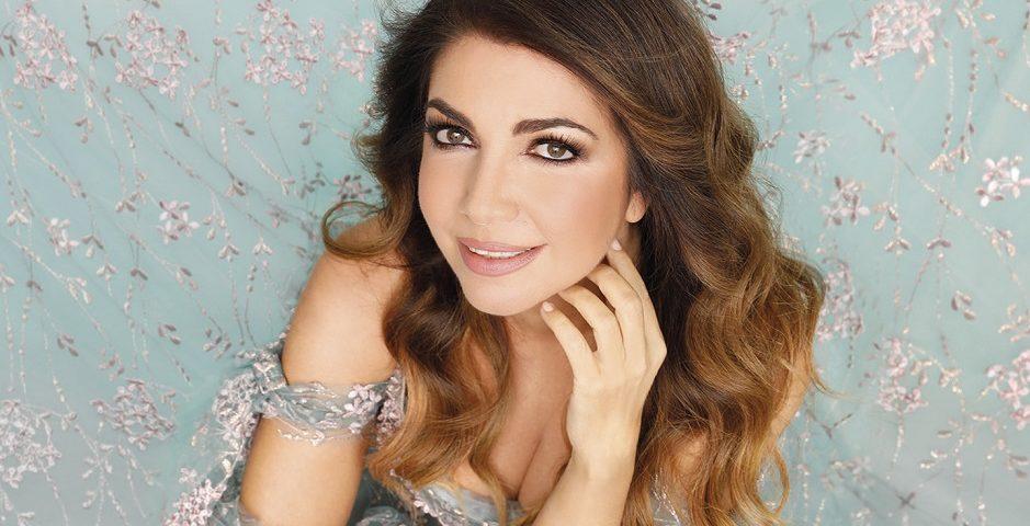 Cristina D Avena