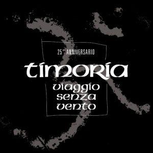 Timoria