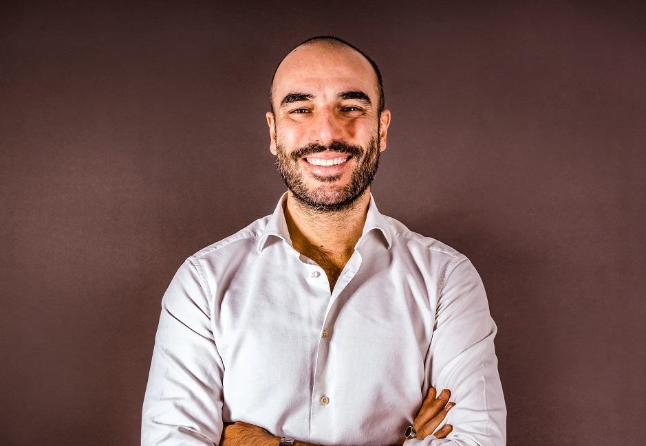Filippo Madella
