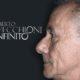 Roberto Vecchioni - L'Infinito (cover)