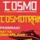 Cosmotrain