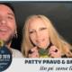 Patty Pravo e Briga