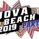 Jovanotti Beach Party