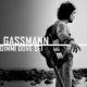 Leo Gassmann