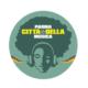 Parma Cittadella Musica