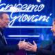 Sanremo Giovani 2019