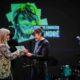 Premio Fabrizio De André_Dori Ghezzi e Lamine