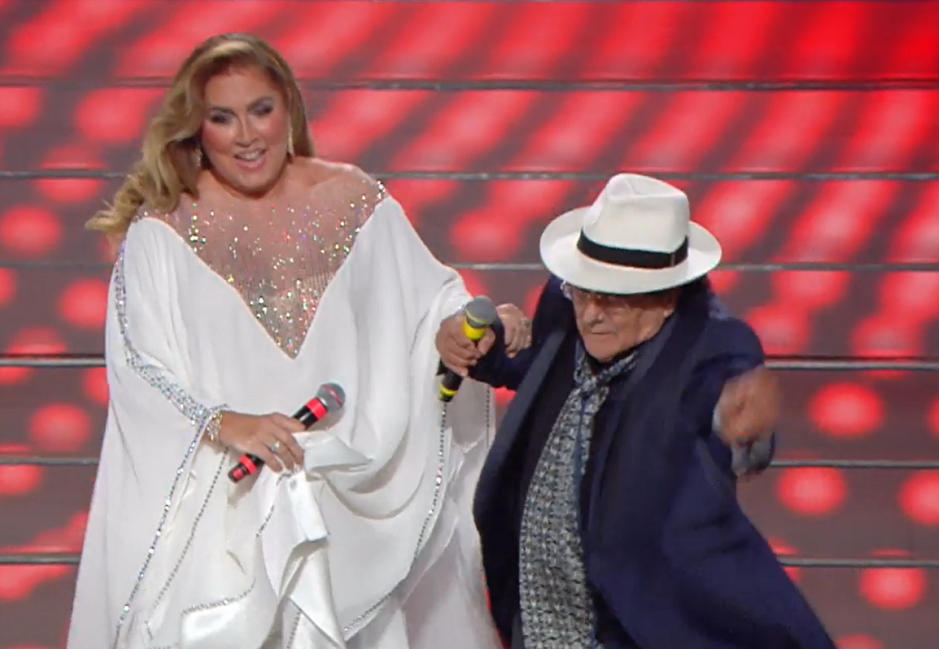 Sanremo 2020 top flop
