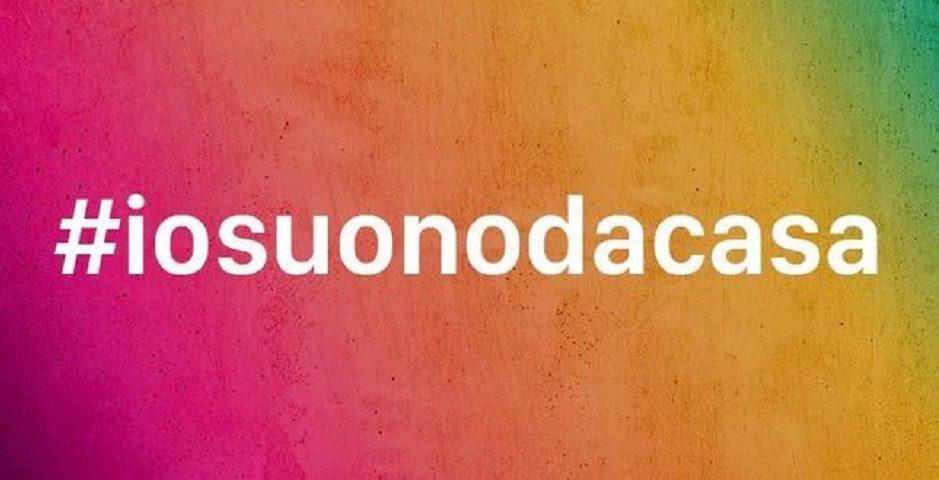 IOSUONODACASA