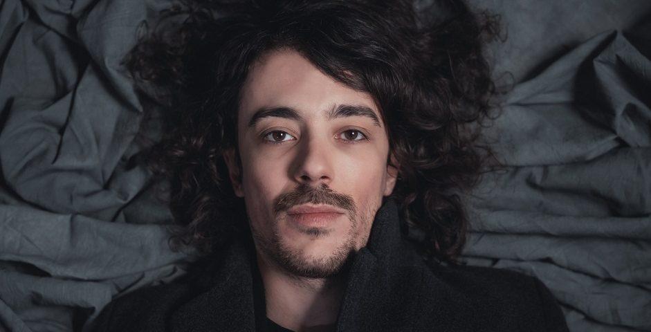 Maestro Pellegrini