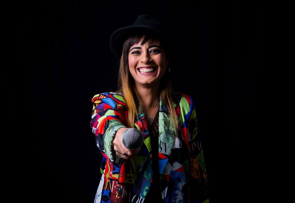 Valentina Iannone
