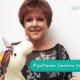 Orietta Berti Sanremo 2021