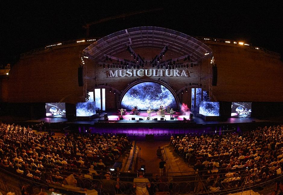 Musicultura Festival